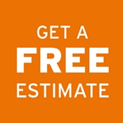 free flooring estimate, free carpet estimate